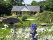 Glyndwr cottage