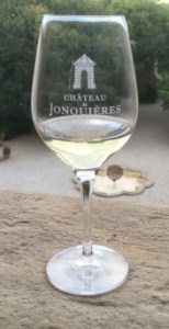 jonquieres wineglass