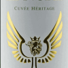 label of Chateau Le Noble