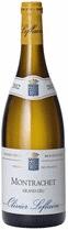 Montrachet Bottle