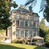 Chateau du Vallier