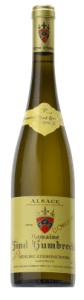 zind humbrecht wine
