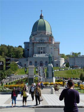 oratoire-saint-joseph-montreal