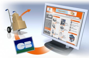 site-internet-e-commerce