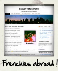 french-with-benefits