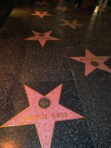 Hollywood-boulevard-los-angeles