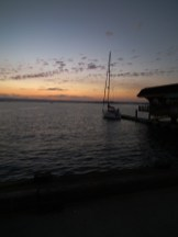 bateau-coucher-de-soleil