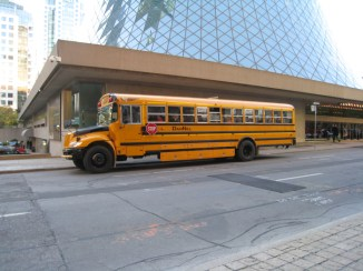 bus-scolaire-toronto