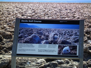 devils-golf-course-death-valley