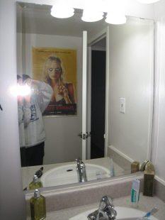 miroir-salle-de-bain-appartement-minto
