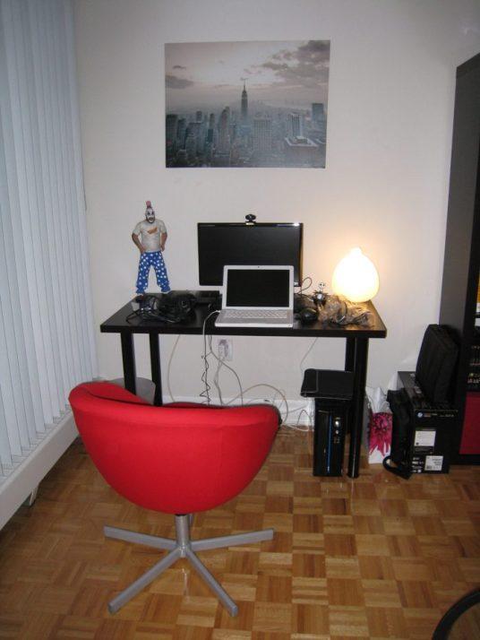 ordinateur-appartement-minto