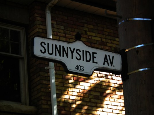 sunnyside-avenue-toronto