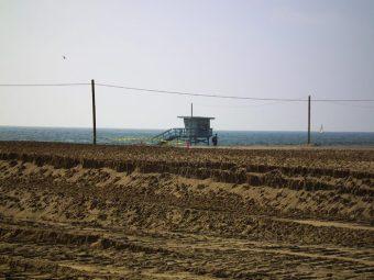 venice-beach-plage