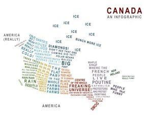 canada_infographic