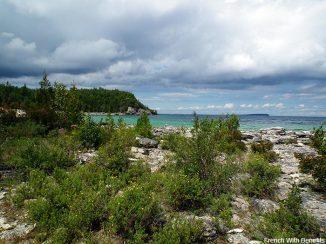bruce-peninsula-horizon