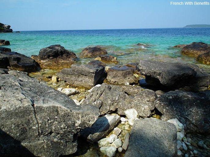rochers-bruce-peninsula