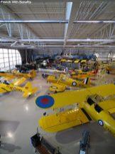 hangar_avions_canada