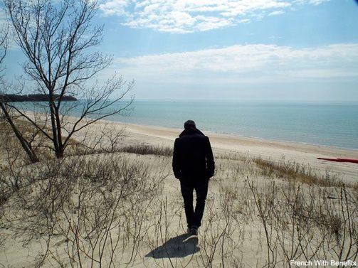 sandbanks_plage