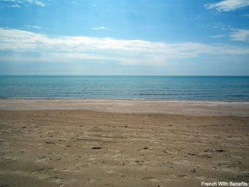 sandbanks_plage2