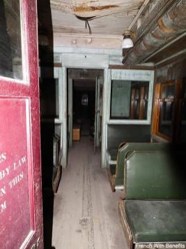 interieur-vieux-train-toronto