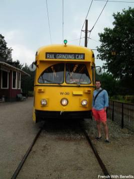 rail-grinding-car-toronto