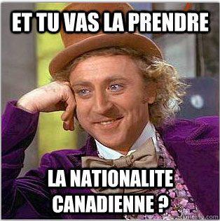 nationalite