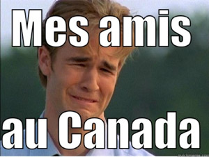 amis-canada