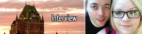 interview-amandine-quebec