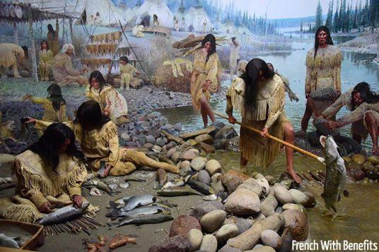 royal-alberta-museum-natives