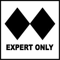 expert-only