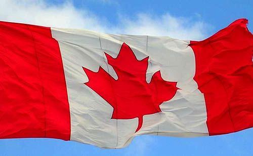 Pourquoi immigrer au Canada