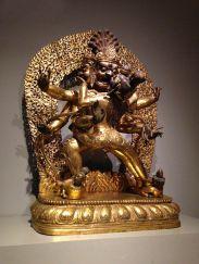 Arts asiatiques