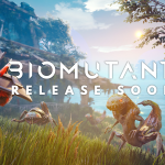 Biomutant, un Aventure-RPG qui promet