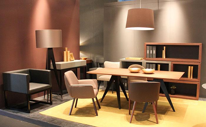 objet decoration interieur deco interieur moderne salon. Black Bedroom Furniture Sets. Home Design Ideas