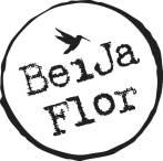 BeijaFlorLOGO