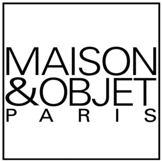 maison-objet-logo
