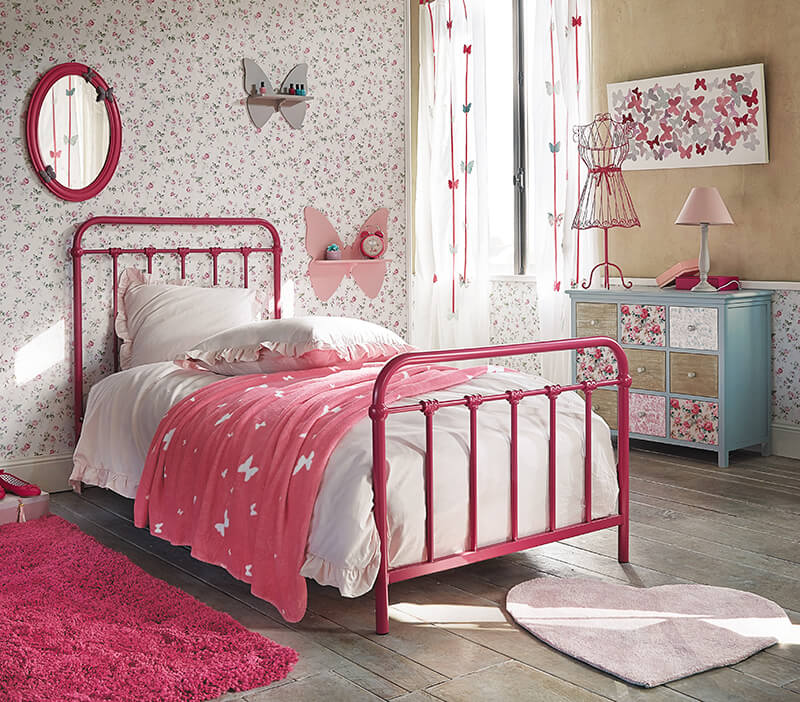 maisons du monde la collection kids