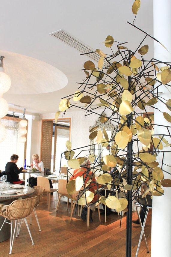 bonne-adresse-liza-restaurant-libanais-paris-decoration-orientale-chic-elegante-FrenchyFancy-8