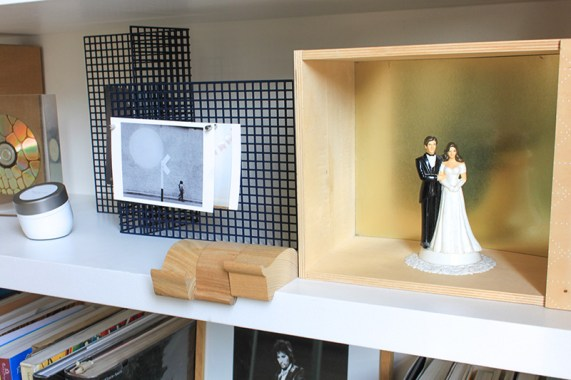 interieur-parisien-appartement-haussmannien-juliette-tomas-fondateurs-designerbox-FrenchyFancy-12