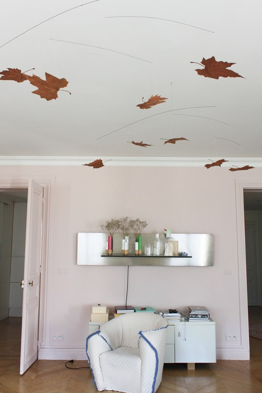 interieur-parisien-appartement-haussmannien-juliette-tomas-fondateurs-designerbox-FrenchyFancy-23