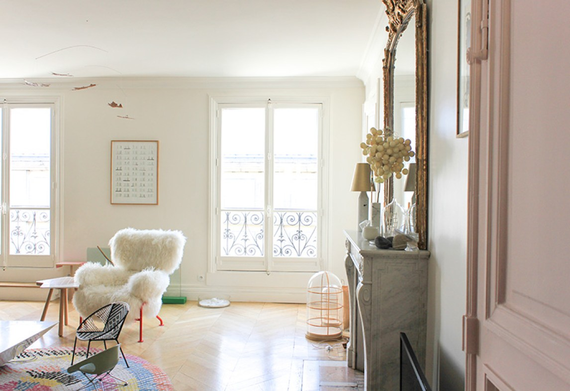 interieur-parisien-appartement-haussmannien-juliette-tomas-fondateurs-designerbox-FrenchyFancy-27