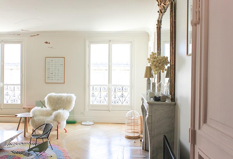interieur-parisien-appartement-haussmannien-juliette-tomas-fondateurs-designerbox-FrenchyFancy-27