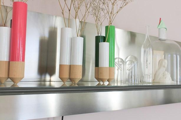 interieur-parisien-appartement-haussmannien-juliette-tomas-fondateurs-designerbox-FrenchyFancy-6