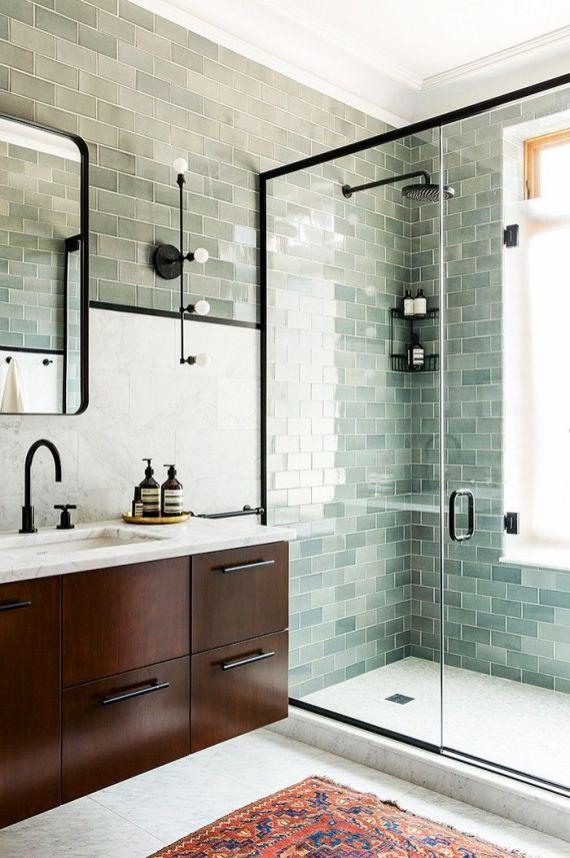 5 astuces pour organiser sa salle de bain - Frenchy Fancy