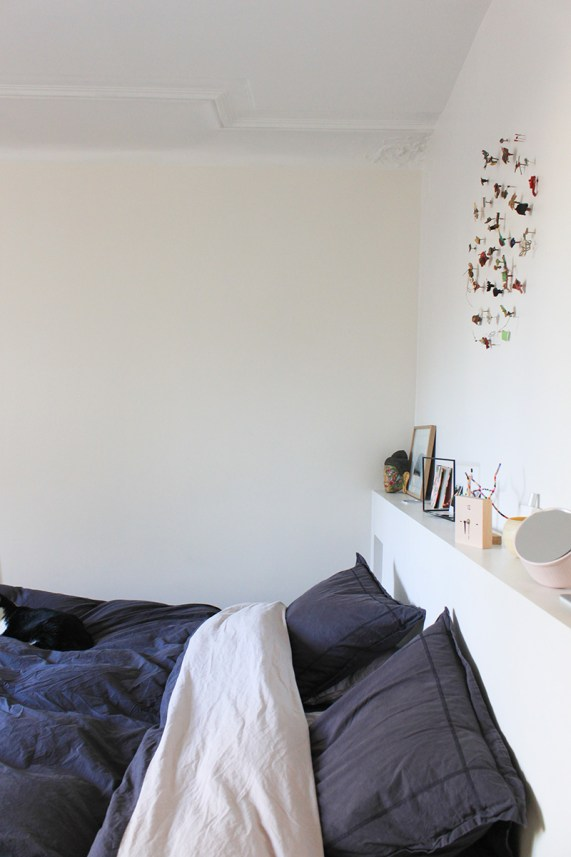 interieur-parisien-appartement-haussmannien-juliette-tomas-fondateurs-designerbox-FrenchyFancy-41