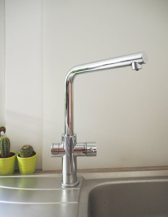 decoration-location-appartement-cuisine-amenagee-ikea-grohe-kitchenaid-FrenchyFancy-8
