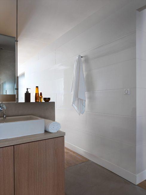 renovation-bonnes-raisons-adopter-lambris-pvc-revetement-decoratif-FrenchyFancy-6