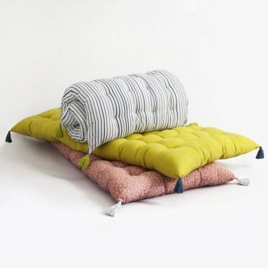 comment am nager une chambre quand on a deux enfants frenchy fancy. Black Bedroom Furniture Sets. Home Design Ideas
