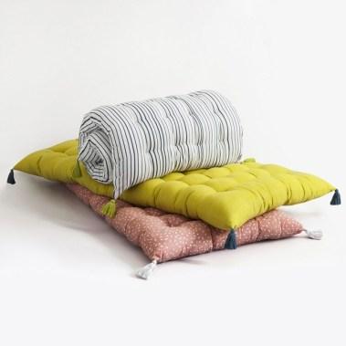 idee-deco-amenager-chambre-deux-enfants-shop-FrenchyFancy-2