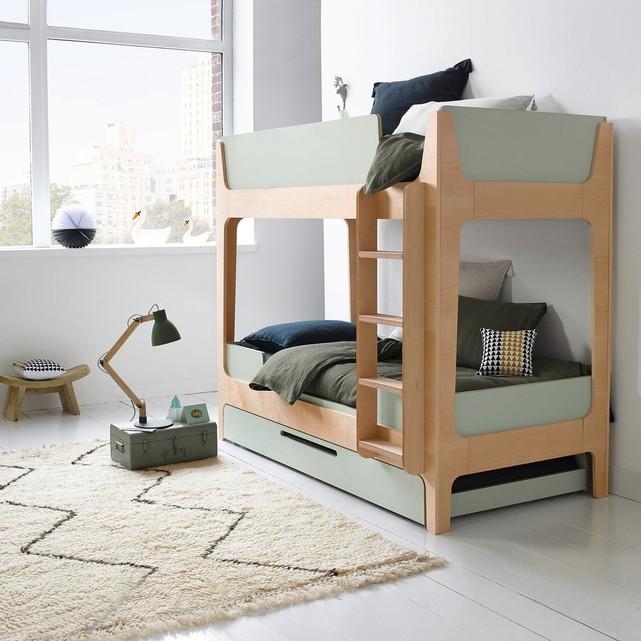 idee-deco-amenager-chambre-deux-enfants-shop-FrenchyFancy-4